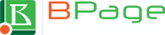 Грамадан - Магазини за Големи Хора|Дрехи Големи Размери