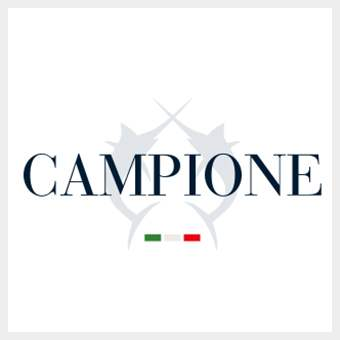 "Нова колекция Claudio Campione ""Enjoy the moment – feel Campione"""