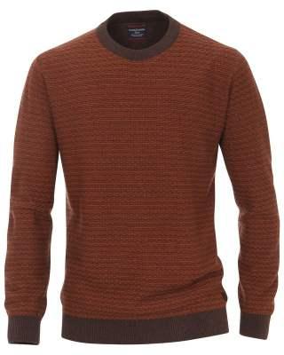 Пуловер Casa moda 462521100
