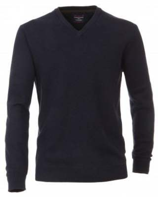 Пуловер Casa moda 462521200