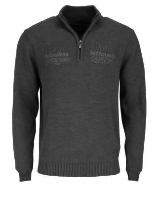 Пуловер Casa moda 462598800