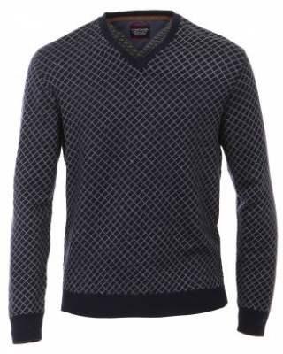 Пуловер Casa moda 462520100