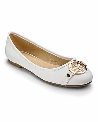 Обувки DU-катарама