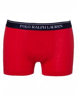 Боксер Ralph Lauren