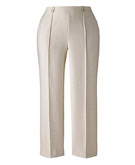 Панталон Julipa