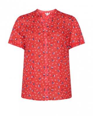 Блуза My way Fer