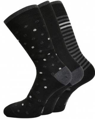 Чорапи Smith & Jones Smitty