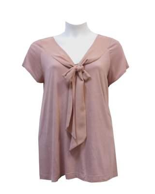 Блуза Панделка
