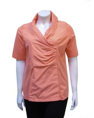 Блуза Яка