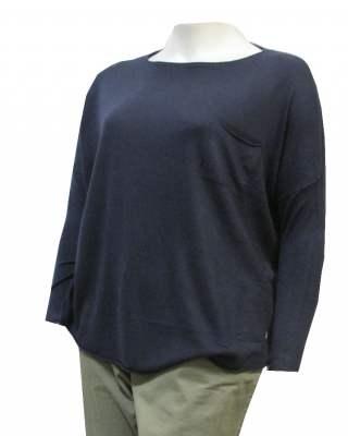 Пуловер Азака