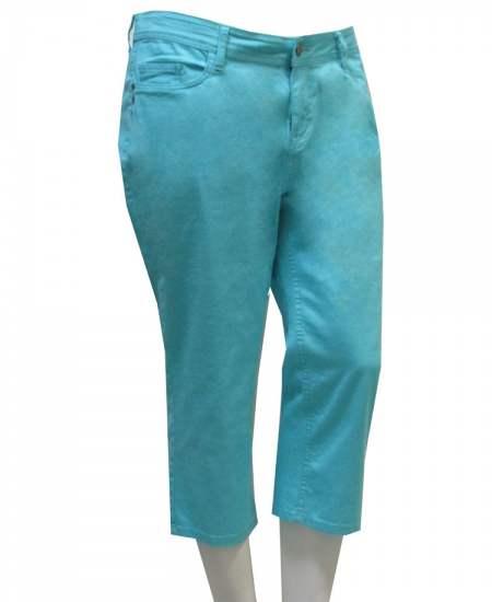 Панталон средни Жанина
