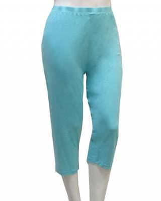 Панталон Трико средни