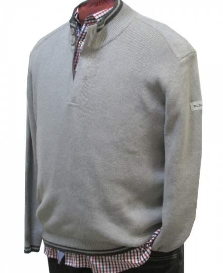 Пуловер Ben Sherman