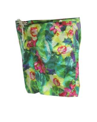Бански бермуди Ralph Lauren цветя