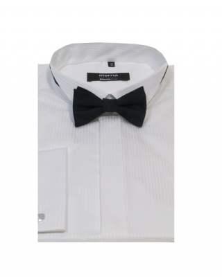 Риза Eterna папионка