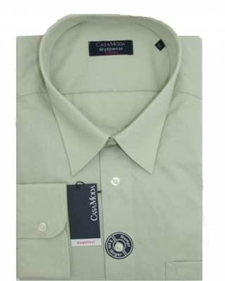 Риза Casa Moda