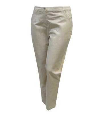 Панталон Ластични тънки