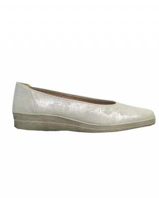 Обувки Gabor 44400