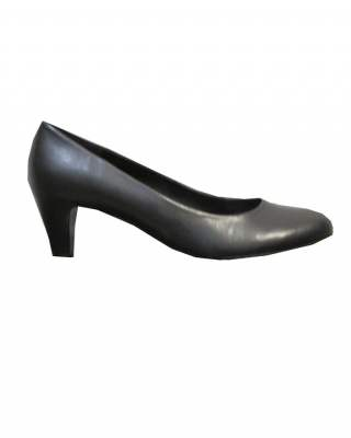 Обувки Gabor 35200