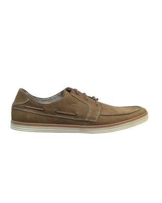 Обувки Camel 37613 мокасини