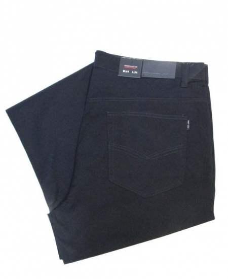 Спортен панталон Аскет