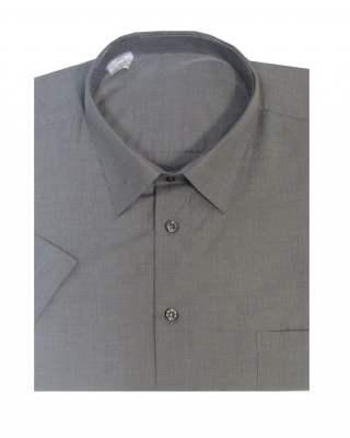 Риза каре к. р.