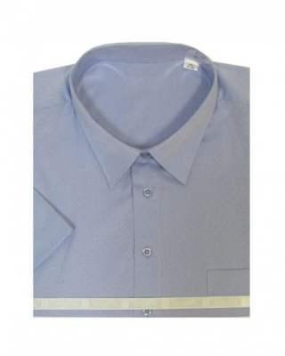 Риза диагонал к. р.