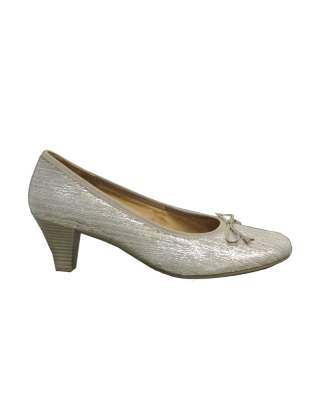 Обувки Gabor 25486