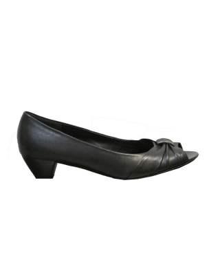 Обувки Gabor 42032