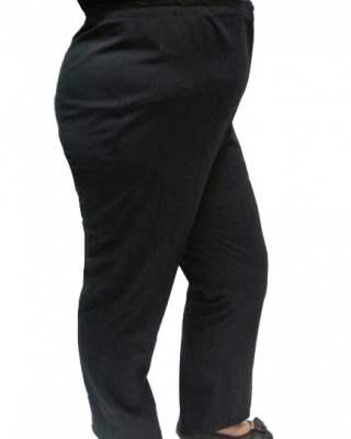 Панталон Тънък