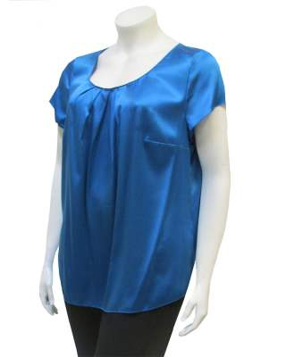 Блуза Cavita