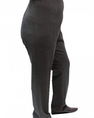 Панталон CRISTINA D