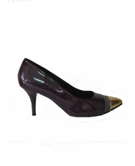 Обувки NS464