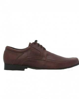 Обувки Меркурий 83163