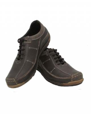 Обувки Меркурий 83271