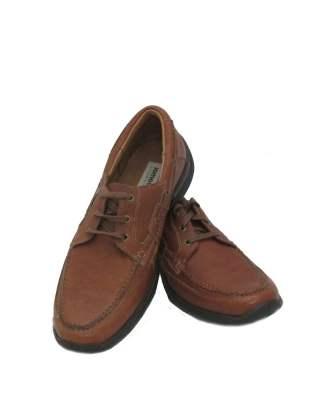 Обувки  Jomos