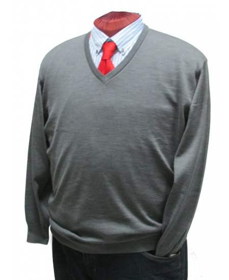 Пуловер  März вълна