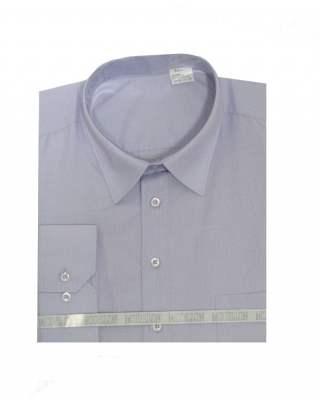 Риза Екстра каре