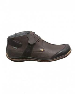 Обувки Меркурий 93088