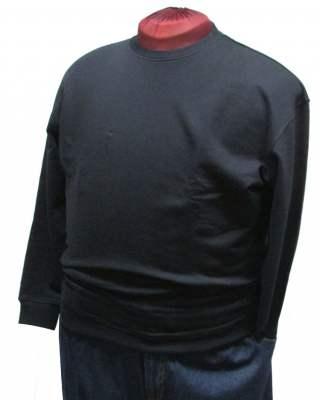 Блузон Kitaro