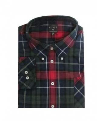 Риза Kitaro