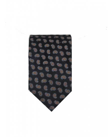 Вратовръзка Pure