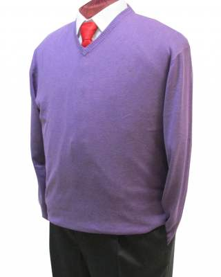 Пуловер Kitaro  *
