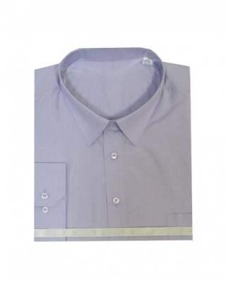 Риза дълъг ръкав