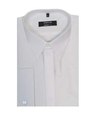 Риза Eterna удължена