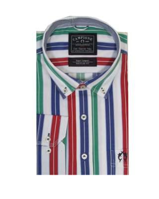 Риза Campione