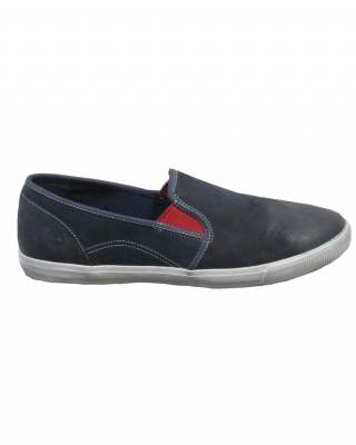 Обувки Timberland 120A