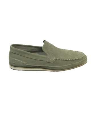 Обувки Timberland 6726