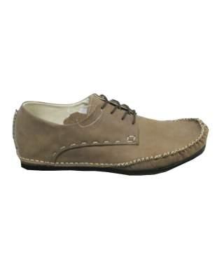 Обувки Gomma vera