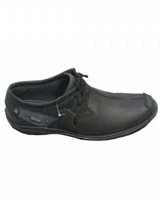 Обувки Меркурий 83240